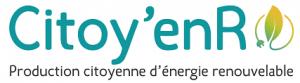 MREnvironnement est sociétaire de la Société Coopérative Citoy'ENR, spécialisée dans le développement des énergies renouvelables locales
