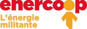 MREnvironnement se fournit en énergie chez ENERCOOP, acteur de l'économie locale pour le développement des énergies renouvelables.