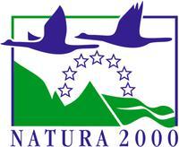 Logo Natura 2000 de la Commission européenne
